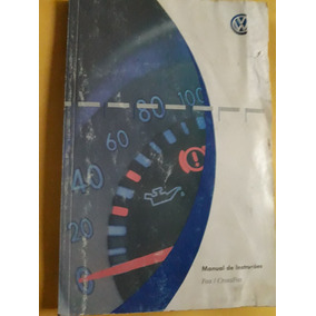 volkswagen passat 2006 2007 2008 2009 repair manual on dvd rom includes wagon author volkswagen of america published on april 2009
