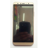 Amschel A1 Android 7 Camara 8+2 Mpx Memoria 8+1gb Red 4g