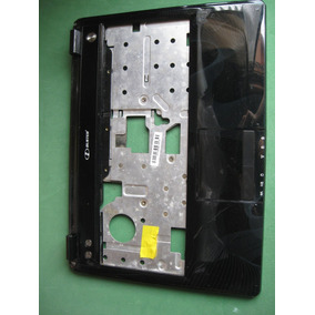 Base Superior Notebook H-buster 1402/210 (bsn-061)