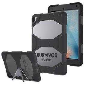 Capa Case Griffin Survivor Novo New Ipad Air 2017 9.7
