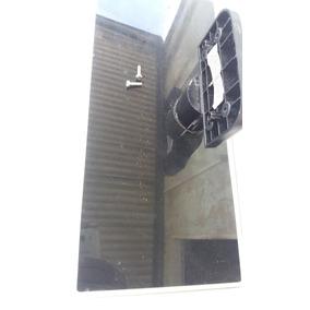 Base Pedestral Tv Sti Le3264(a)w Modelo De Vidro