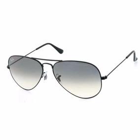 54571e3d4360c Ray Ban Aviator Negros - Anteojos de Sol Ray Ban de Hombre en ...