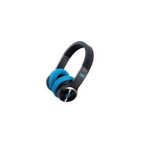 New Ihome Ib88 Ib88brc Ihome Headset - Stereo Multicolor Wir