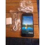 Celular Zte Blade A520 Nuevo Sin Usar Telcel