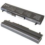 Bateria De Lrba09blk Garantizada