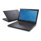 Computador Portátil Dell Inspiron 3467 Core I5 Séptima Gen