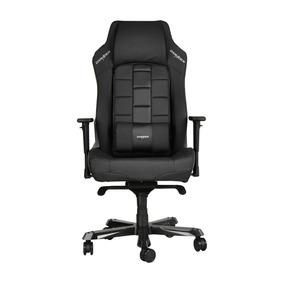 Cadeira Dxracer Classic - Black (oh/ce122/n)