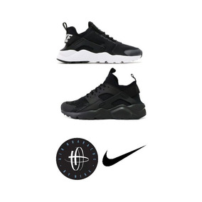 Nike Huarache Dama Ropa Y Accesorios Tenis - Ropa y Accesorios en ... d7a449fd4a9