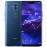 Huawei Mate 20 Lite 64gb 4 Ram + Mica - P Smart 2019 $250