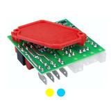 W10366605 Tarjeta Deshielo Para Refrigerador W10366604