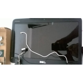 Pantalla Laptop Dell N4050