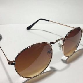 Óculos Redondos (round Glasses) Retrô Spitfire - Óculos no Mercado ... a2f7a9b65a