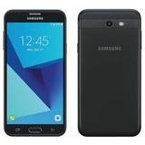 Samsung Galaxy J7 Prime 32gb + 2gb En Ram Octa Msi Sellado