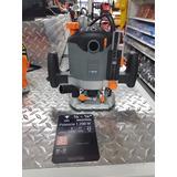 Rebajadorarouter Craftsman 315175111 De 134 Router Herramientas