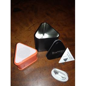 Corneta Bluetooth,con Su Cable Usb
