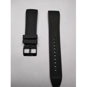 5c5e2d3f51b Relogio Invicta Aviator 21741 - Relógios no Mercado Livre Brasil