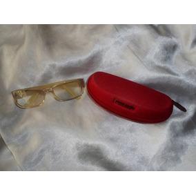 Oculos Antigo - Roupas e Acessórios Antigos em São Paulo no Mercado ... 315968e9d5