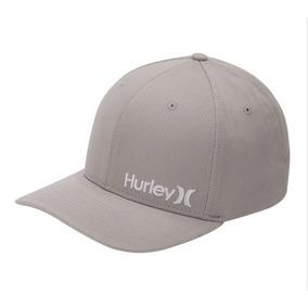 Gorras Hurley Cerradas en Mercado Libre México d887f2cfb41