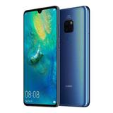 Huawei Mate 20 128gb Triple Camara 4gb Ram Telcel