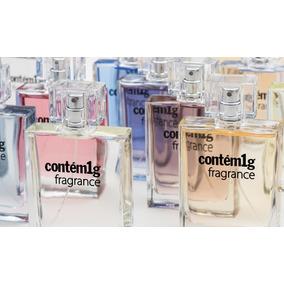 c23f3b38852 Perfumes Importados Bh Fragrancias Contratipos - Perfumes no Mercado ...
