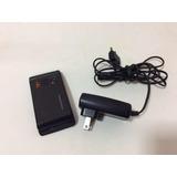 Sony Ericsson W380a Walkman Celular Usado Leia Descricao