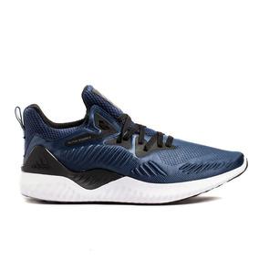 Tênis Running adidas Feminino Alphabounce Beyond Cg5579 Rosa por Hubsales  Shop · Tênis adidas Alphabounce Beyond Promoção Pronta Entrega 586426eb4e652
