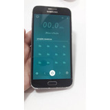 Celular Samsung Galaxy E500 Usado Leia O Anuncio