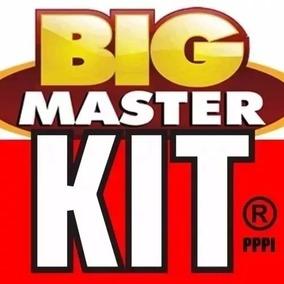 Kit Imprimible Empresarial Top Bestseller !! 2019 ! Full !!