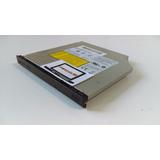 Quemador Dvd Para Laptop Acer Aspire 5532