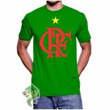 Camisa Flamengo Feminina Falsa no Mercado Livre Brasil f565644902816
