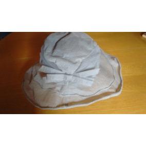 Sombreros en Bs.As. G.B.A. Norte c9e587e57bc