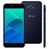Celular Asus Zenfone Selfie Zb553kl 5.5