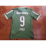 Camisa Fred Fluminense no Mercado Livre Brasil 4edb5f1afb742