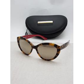 Oculos Dolce Gabbana Dg 4057 - Óculos no Mercado Livre Brasil 5a34be2539
