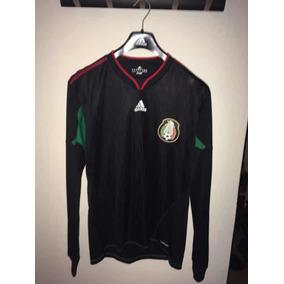 Jersey Formotion Mexico en Mercado Libre México 273f0e5f5da96