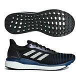 Nike Comprar Por Revender Mercado Y Adidas En Zapatillas Mayor Para 5RjLA34