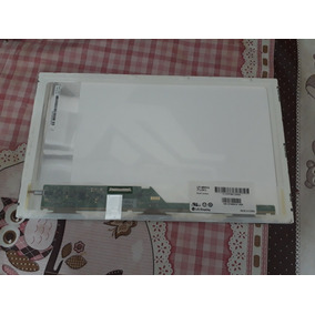 Tela Led 14 Lp140wh4 Conector Esquerdo