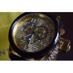 50b7cd0958c Replicas Exactas De Relojes De Lujo en Mercado Libre México