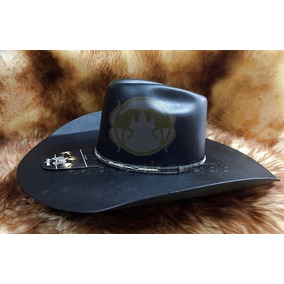 Chapéu Masculino Country Dallas Original Preço De Fabrica 259ea4c6d4e