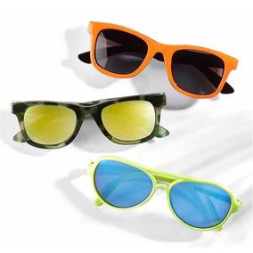 Oculos De Sol Gap Original - Calçados, Roupas e Bolsas no Mercado ... be176bc7df