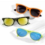 caeed3e52b582 Gap Oculos De Sol Feminino no Mercado Livre Brasil
