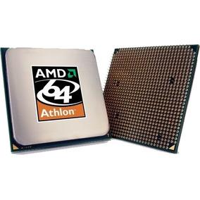 Processador Amd Athlon 64 3800+ Am2 Socket 940 Ada3800iaa4cw