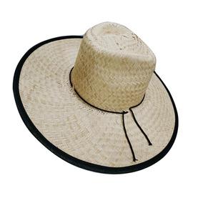 Chapeu De Praia Masculino - Chapéus para Masculino Cáqui no Mercado ... ab635dbaf59