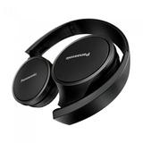 Audifonos Bluetooth Hf400b Panasonic