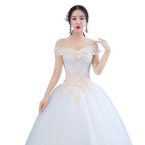 Vestidos de novia chinos en santiago