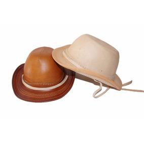 Chapéus para Masculino em Ceará no Mercado Livre Brasil 064a49fc05d