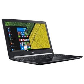 Notebook Acer A515-51g-5536 I5 2.5ghz/ 8gb/ 1tb/ 940mx 2gb