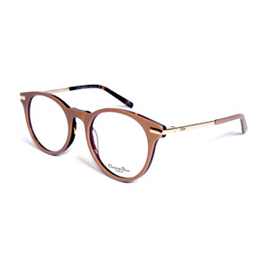 84413ee584018 Oculos Christian Dior Lady 1 So Real De Sol - Óculos no Mercado ...