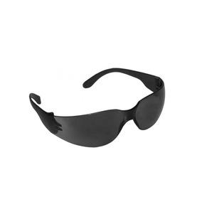 Oculos De Segurança Kalipso. Varios - Óculos no Mercado Livre Brasil 207b3d0035