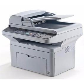 Impressora Multifuncional Samsung Scx-4521f